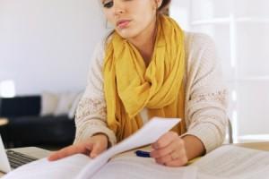 Préparer examen et concours