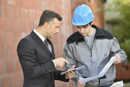 Coaching TPE-PME