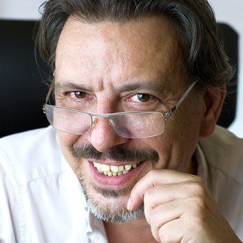Jean-Guy Perraud
