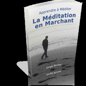 meditation-3D