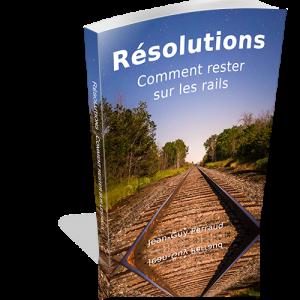 resolutions-3D