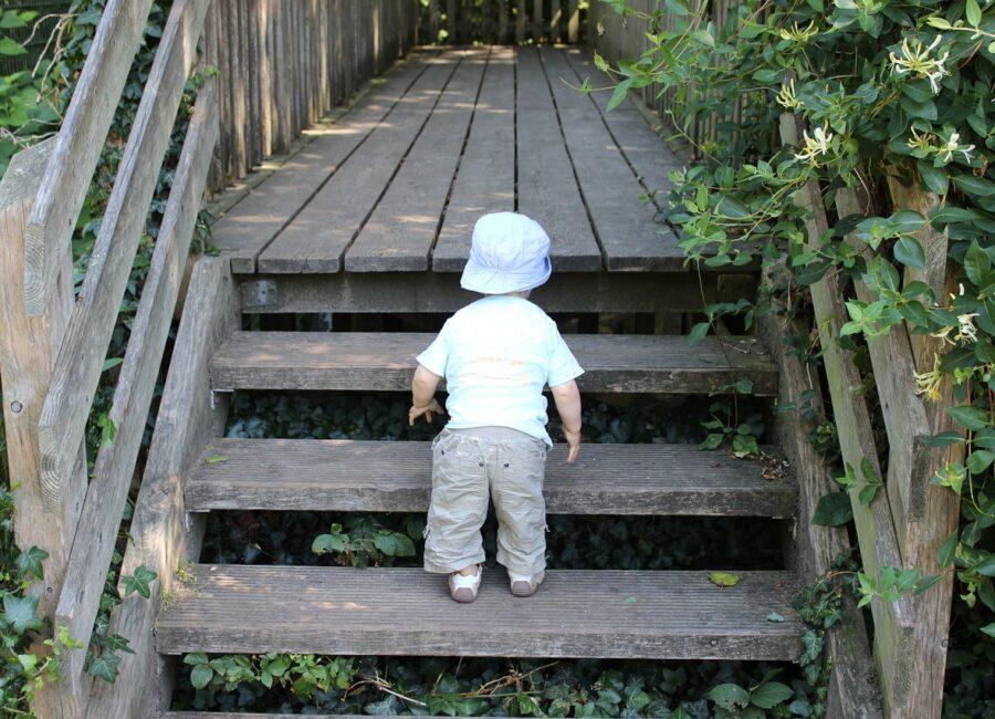 Blocages, croyances limitantes : n'oubliez pas la 2ème étape !